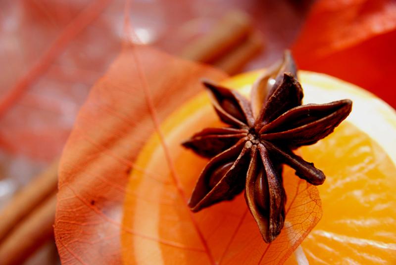 arome_orange