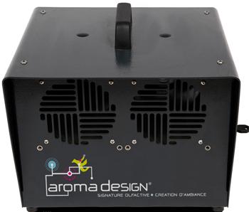 aroma_design_fragbox_medium