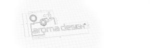 aroma_design_grid2