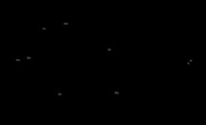 aroma design logo ligne