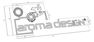 aroma_design_logo_ligne