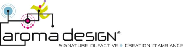 logo-aroma-design-fond-blanc