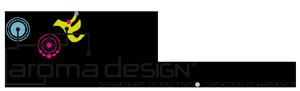 logo_aroma_design_petit_retina